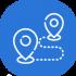 Data-Mapping-min