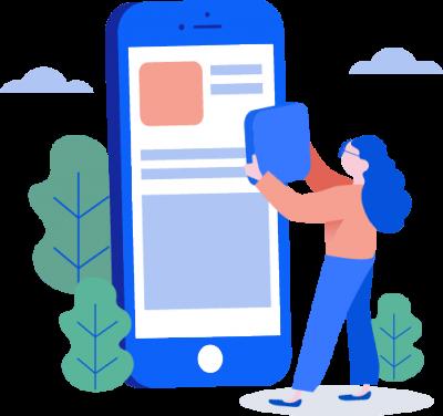 Mobile App Development Customization