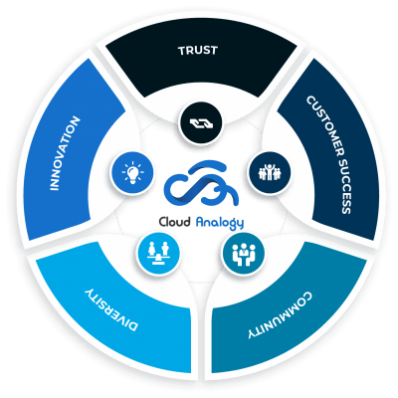 cloudanalogy-value